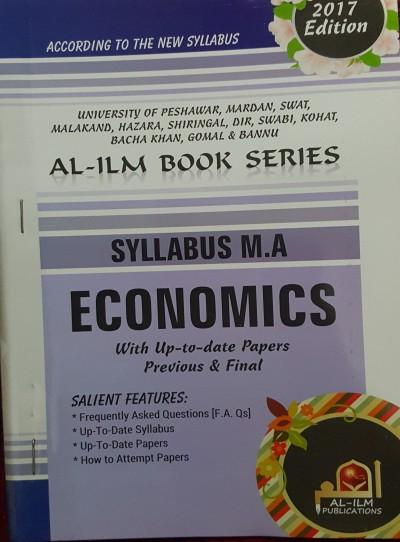 http://eislamicshop.com/MA Economics